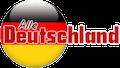 Alle Deutschland