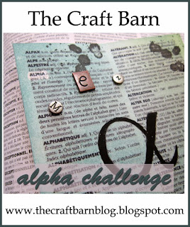 http://www.thecraftbarn.co.uk/blog/alpha-dictionary-challenge-letter-s/
