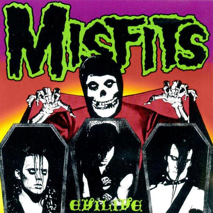 the_misfits-the_misfits_photo