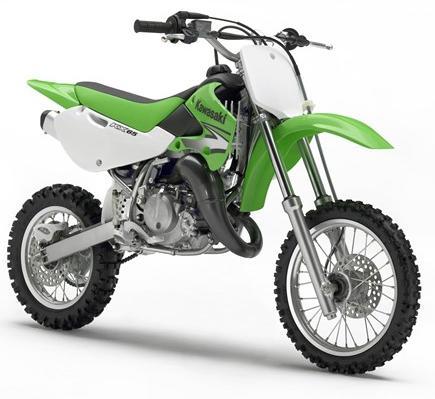 top amazing sports bike dirt bike 125cc. Black Bedroom Furniture Sets. Home Design Ideas