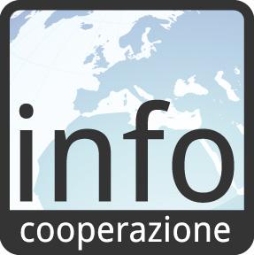 Vai a Info-cooperazione.it