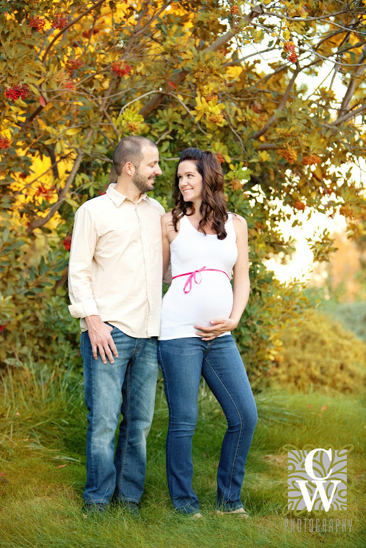 maternity portraits long beach