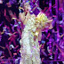 Pemenang Indonesian Idol 2014: Nowela