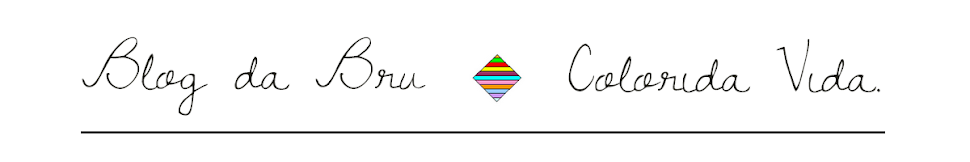 Bruna Tabosa - Colorida Vida