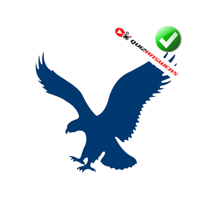 EagleGet v2.0.3.2 cover