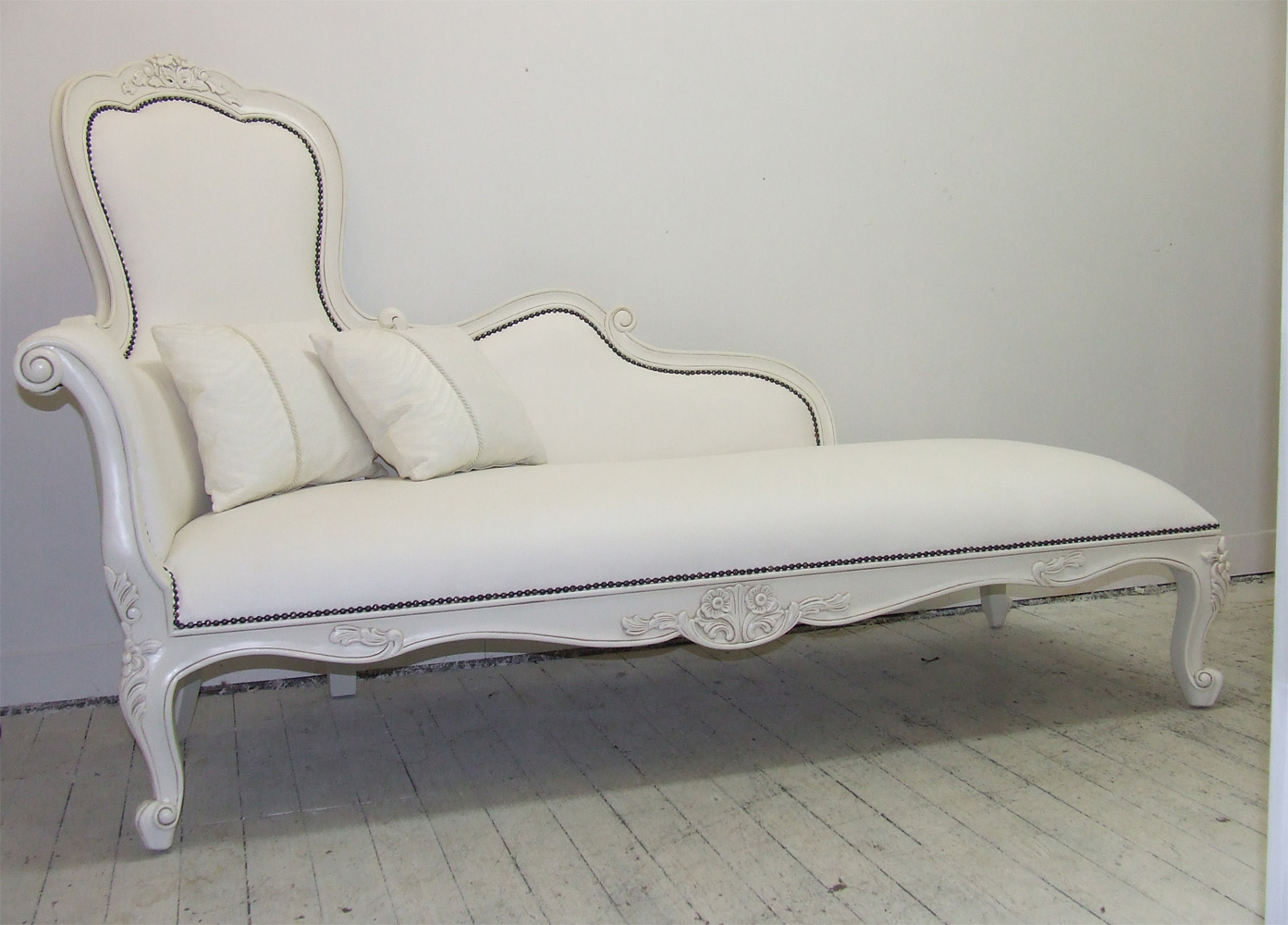 Beautiful Sofas In The World