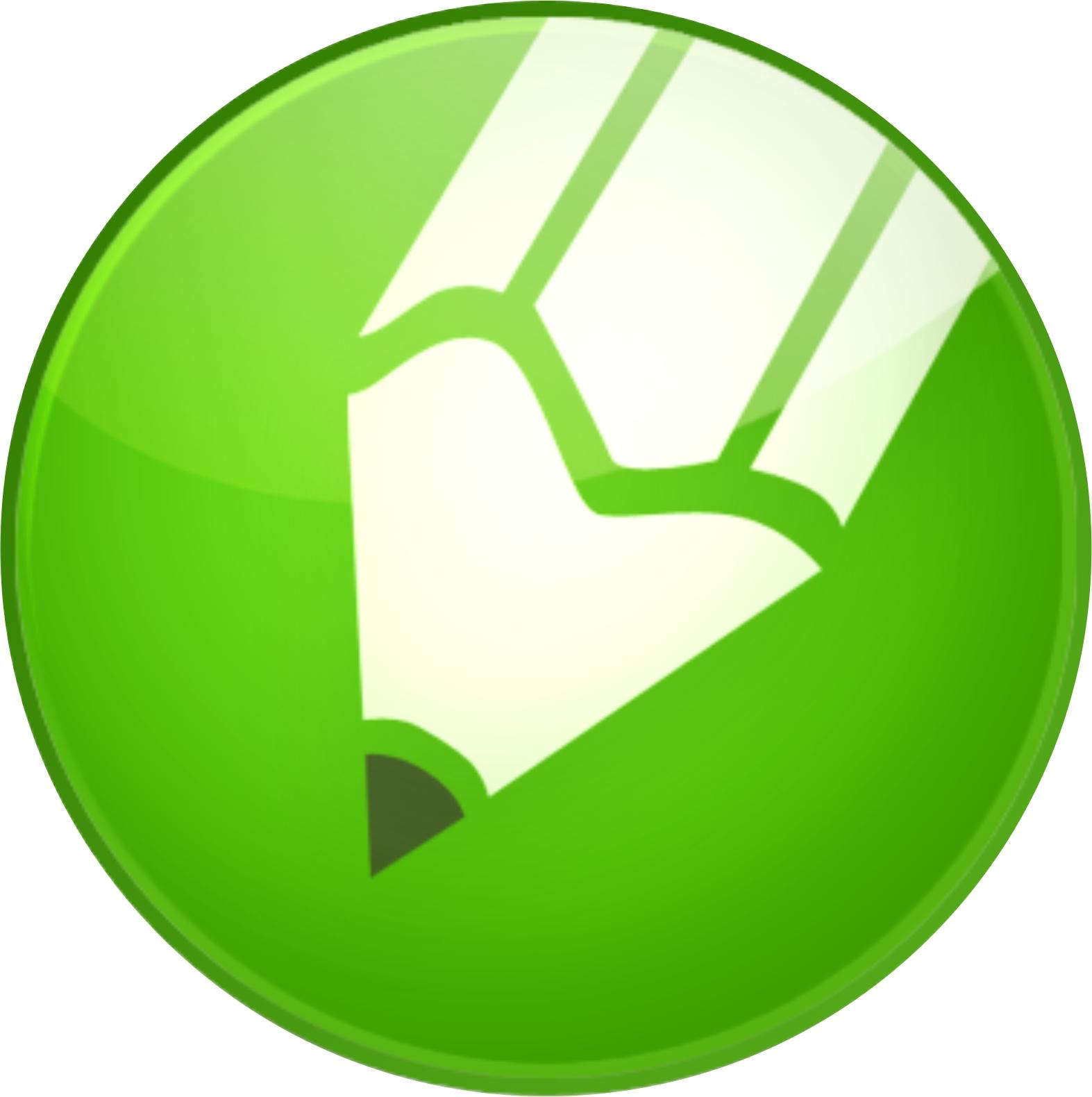 Download Logo Corel Draw Cdr Gratis - Ihsan Pras