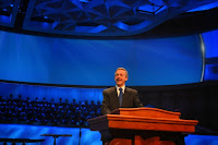 http://www.christianpost.com/news/megachurch-pastor-robert-jeffress-satan-delivered-islam-to-muhammad-following-islam-will-lead-you-to-hell-139026/