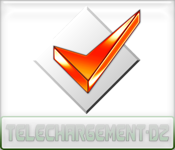 Mp3tag : Présentation téléchargement-dz.com