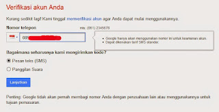 membuat email di gmail google 7