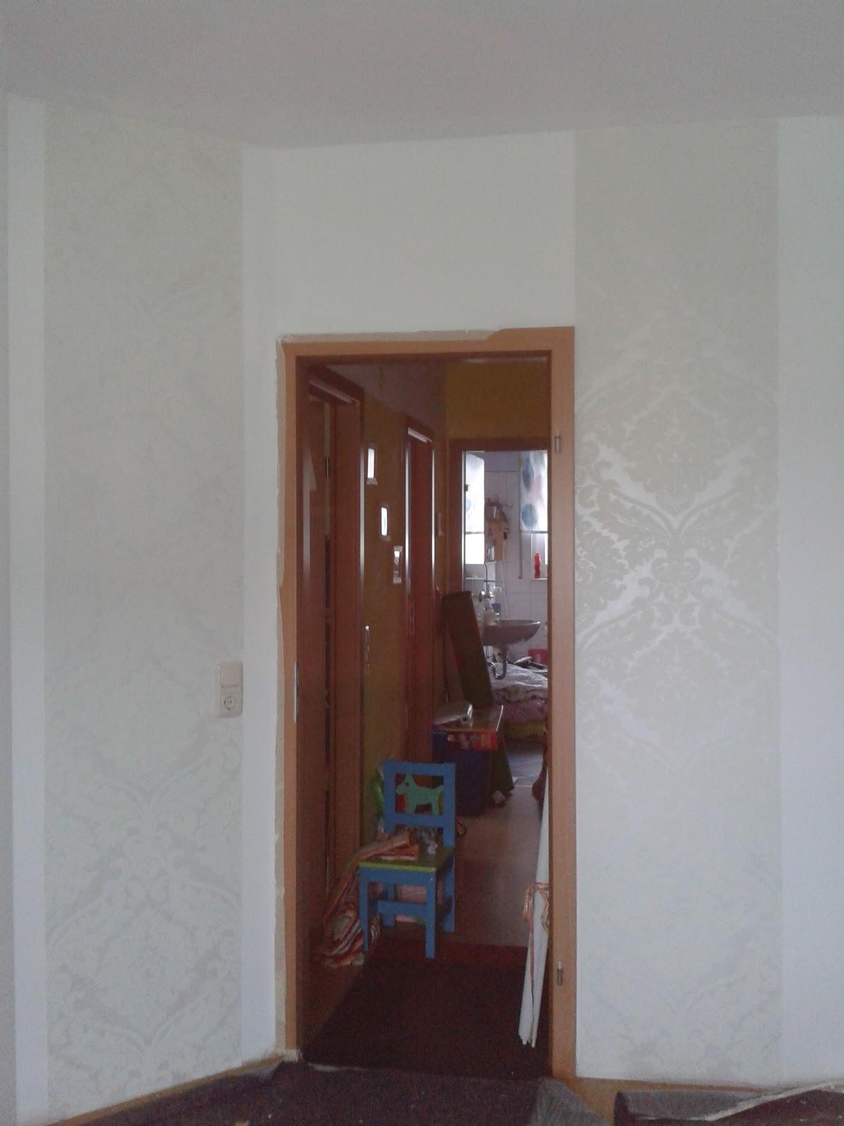 biancas just cook wochenr ckblick 1 27. Black Bedroom Furniture Sets. Home Design Ideas