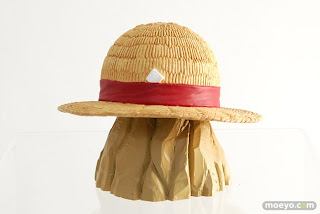 One Piece HAT The New World