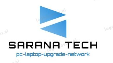 sarana-tech