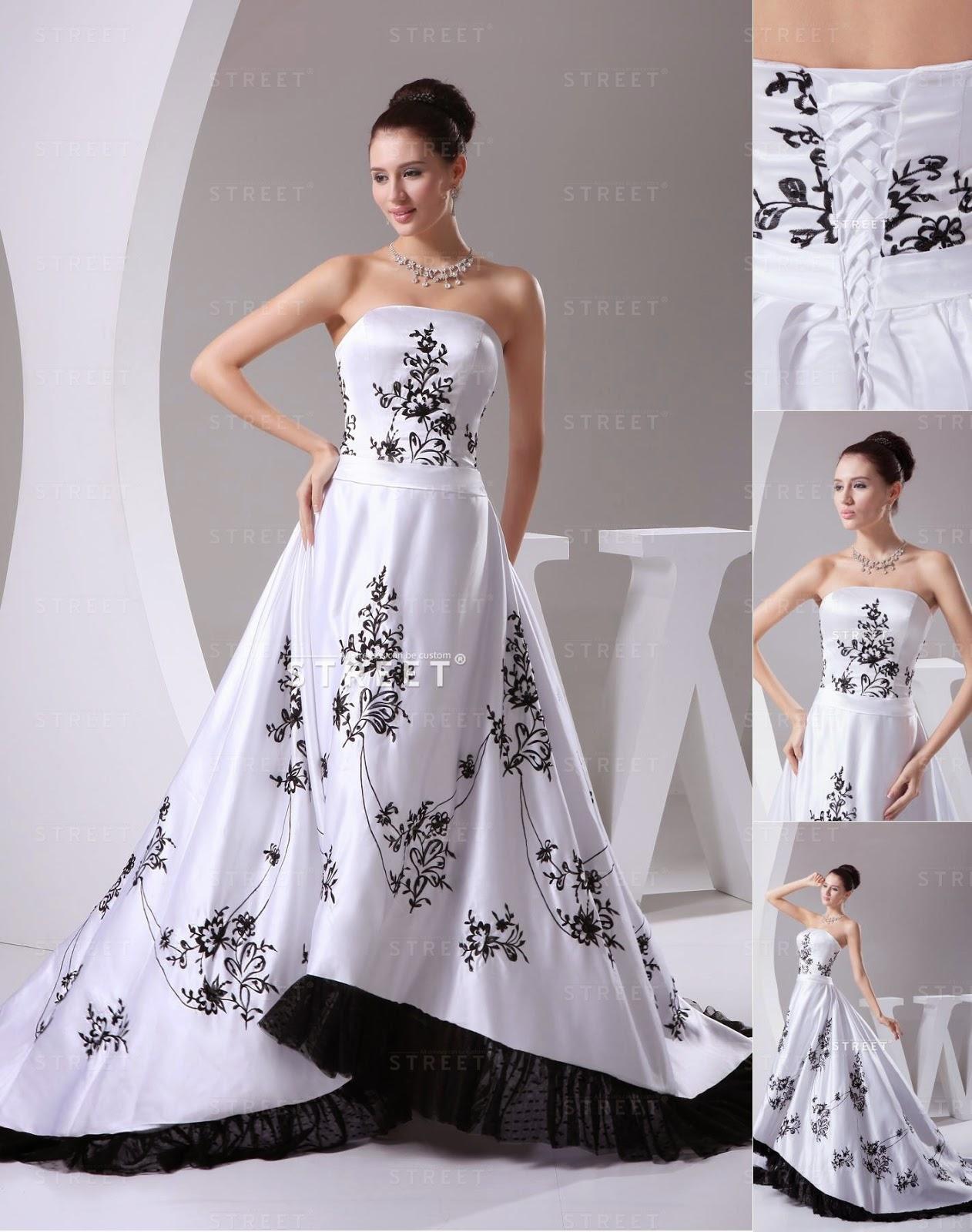 Provato per voi e noi dress street and its fabulous for Destination plus size wedding dresses
