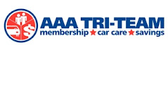 AAA Carolinas Team Member