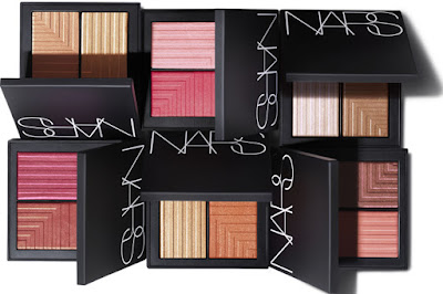 """SORTEO DUAL INTENSITY BLUSH DE NARS EN BEAUTYVICTIM"""