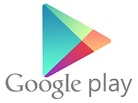 Google Play All Music Access arrive sous iOS