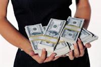 dollar, usd,