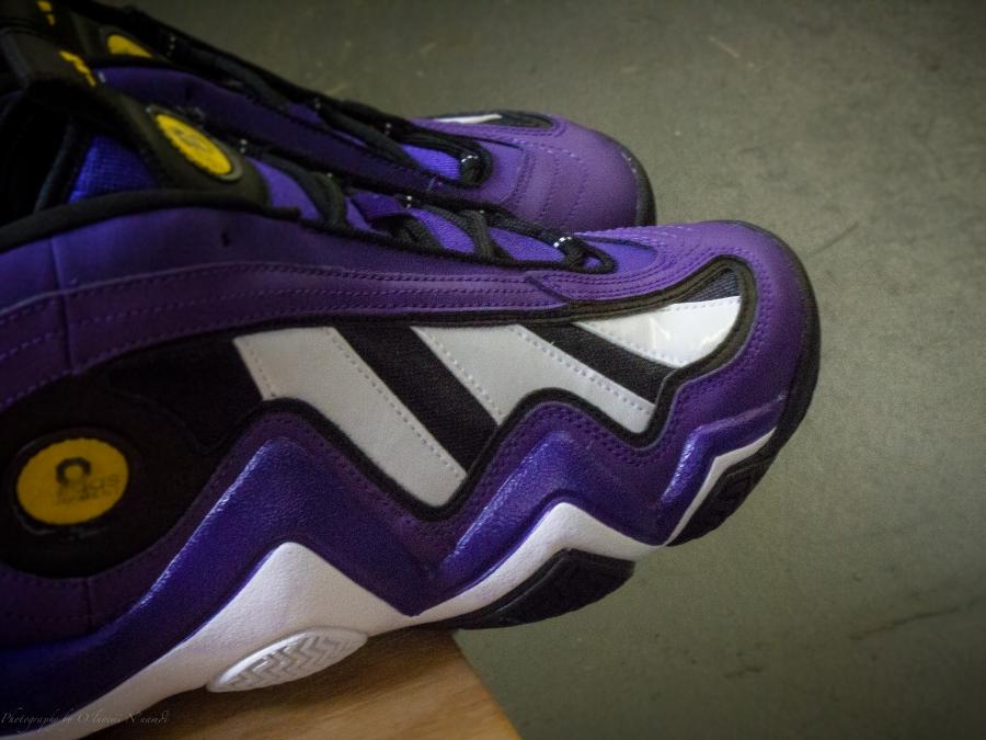 794901f6d06 buy adidas eqt elevation
