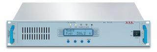 Exciter RVR TEX 30 LCD