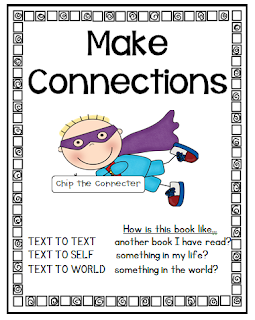http://www.teacherspayteachers.com/Product/SUPER-reading-strategy-bundle-505759