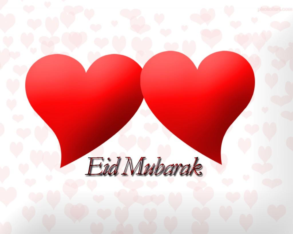 Download All Pictures Free: Eid Wallpaper Eid Mubarak cards 2012-13