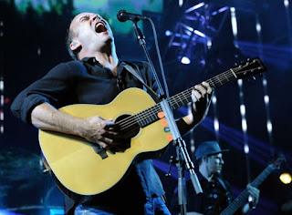 http://www.clickitticket.com/concerts/dave-matthews-band/saratoga-springs.asp