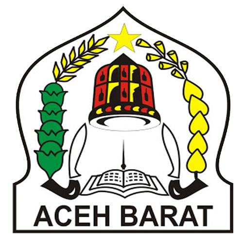 Lambang Kabupaten Di Aceh Simeulue Desain