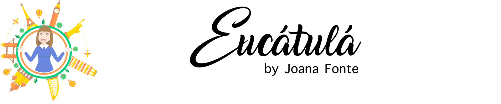 Eucatula