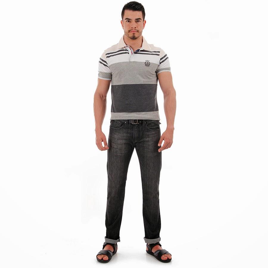 Homem usando sandália masculina Cartago - Pés Masculinos - Male Feet - fetiche por pés de homem - Male foot fetish