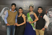 Jewels of Asia Press Meet-thumbnail-1