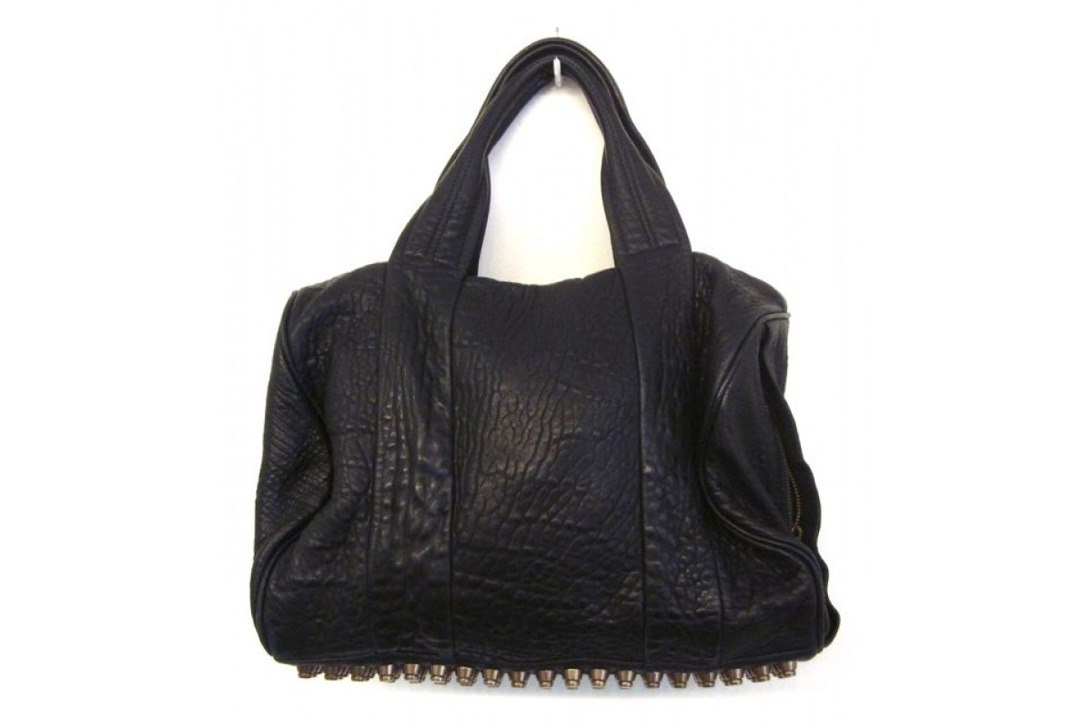 Alexander Wang cheapest Alexander Wang replica handbag, fake Alexander Wang bag, knock-off Alexander Wang wallet,copy Alexander Wang clutches,dup Alexander Wang.