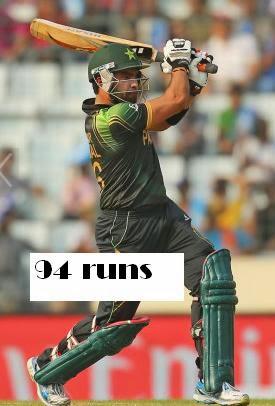 pakistan-beat-aus-t20-2014-umer
