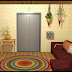 Can You Escape 1.1.5 .apk Download For Android