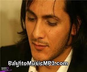 Aris Parwiz singer
