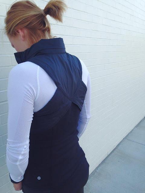 lululemon-kanto-catch-me-vest speed-tight