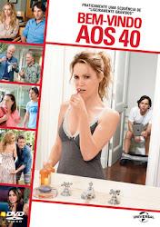 Baixar Filme Bem Vindo Aos 40 (Dublado) Online Gratis