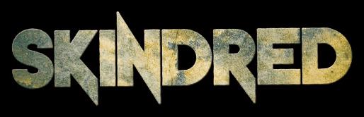 Skindred - Discografía [Zippyshare]