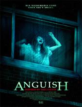 Anguish (2015) [Vose]