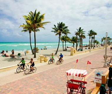 Clearwater Beach Hotels And Resorts