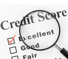 Ways to improve credit