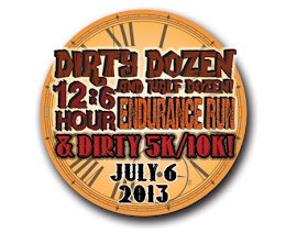 Brazen Racing's 12 Hour!