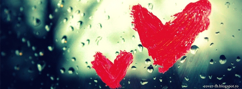 Lipstick Love Photography FB Cover 2013