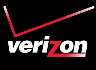 PROMO_DATA ON _VERIZON WIRELESS