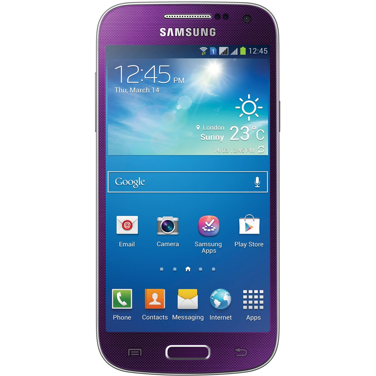 How to root samsung galaxy s4 mini gt i9192 - Gt I9192 4 4 2 Root File By Naeimtelecom