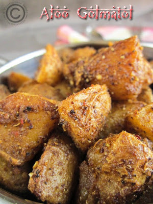 http://www.vijisvirunthu.com/2014/02/aloo-golmatol-i-dry-baby-potato-curry.html