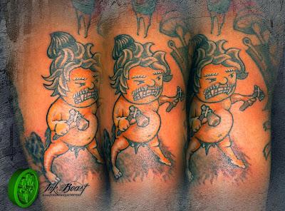 http://dreamsaremadeofvintagedresses.blogspot.com/2014/05/new-school-tattoo.html