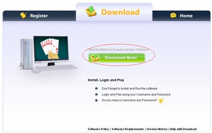 Jugar al poker gratis sin dinero sin registrarse