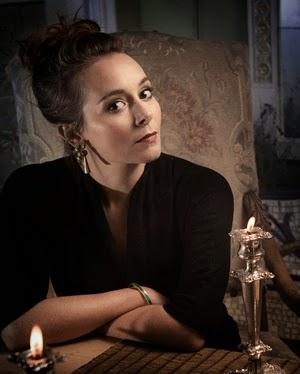 Anna Dennis