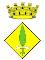 Ajuntament Os de Balaguer